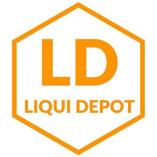 Liquidation Warehouse Las Vegas cover