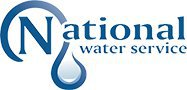 National Water Service cover