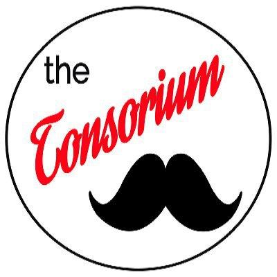The Tonsorium cover
