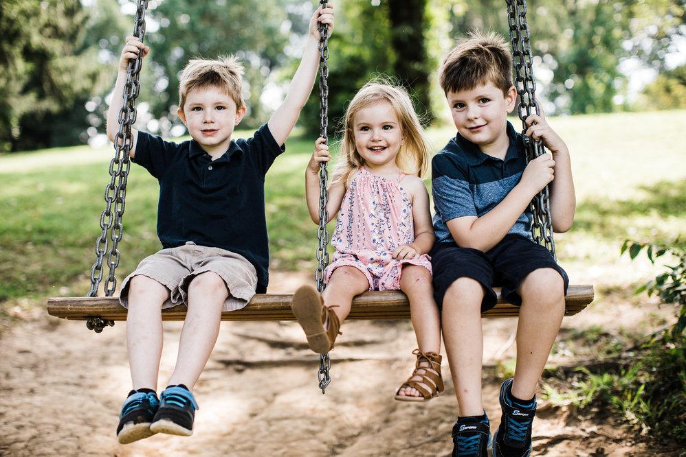 Northeast Arkansas Pediatric Dentistry cover