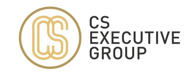 CS Executive Group cover