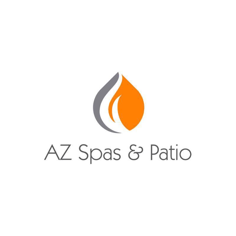 AZ Spas & Patio cover