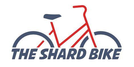 The Shard Bike LLC cover
