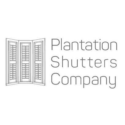 Plantation Shutters Company cover