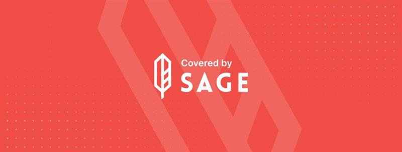 Vivienne Amusa- Covered by SAGE Insurance Agency cover