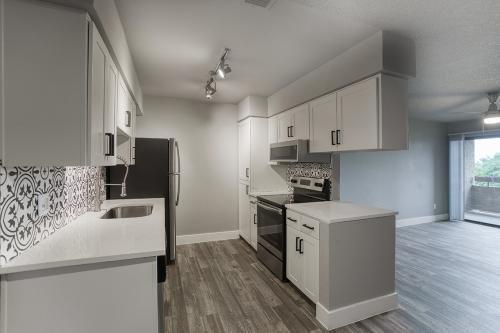 Cordoba Apartments cover