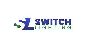 Switch Advanced Lighting Solutions cover