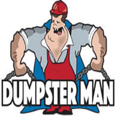 Kirkman Disposal Fort Wayne Dumpster Rental cover