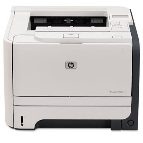 DN Printer Solutions LLC cover