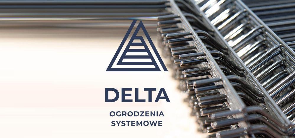 Delta Sp. z o. o. cover