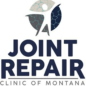 Joint Repair Clinic of Montana cover