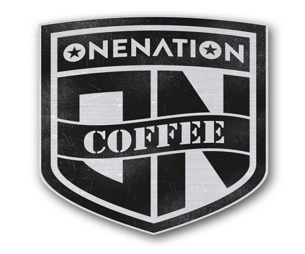 OneNation Coffee cover