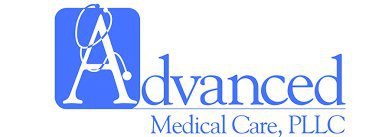 Advanced Medical Care cover