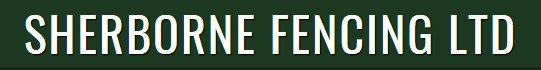 Sherborne Fencing Ltd cover