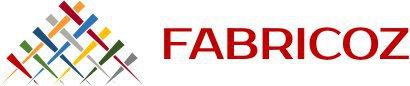 Fabricoz cover