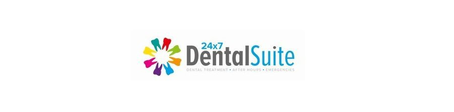 24x7 Dental Suite cover