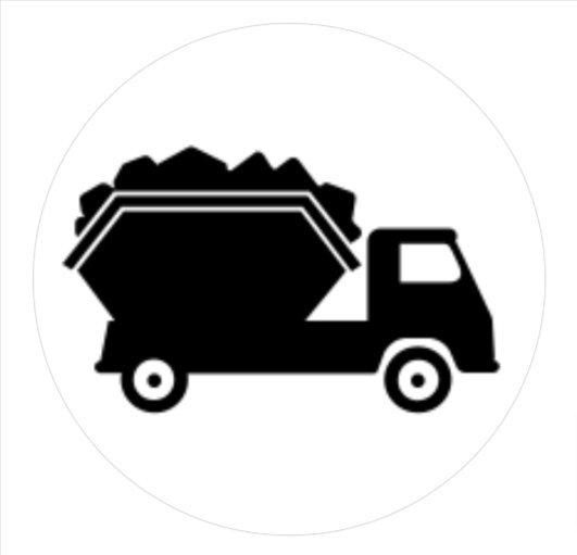 Quality Skip Hire cover