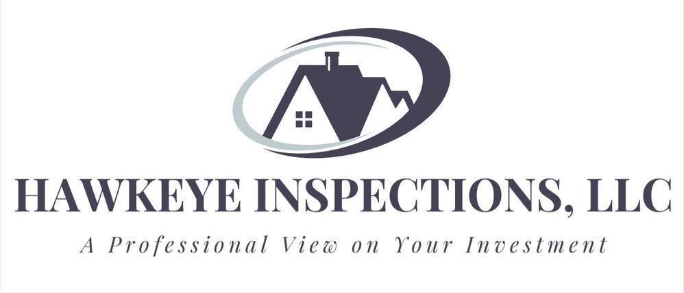 Hawkeye Inspections, LLC cover