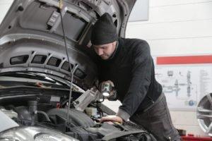 Mobile Mechanic Pros Reno cover