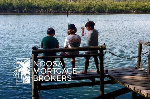 Noosa Mortgage Brokers cover