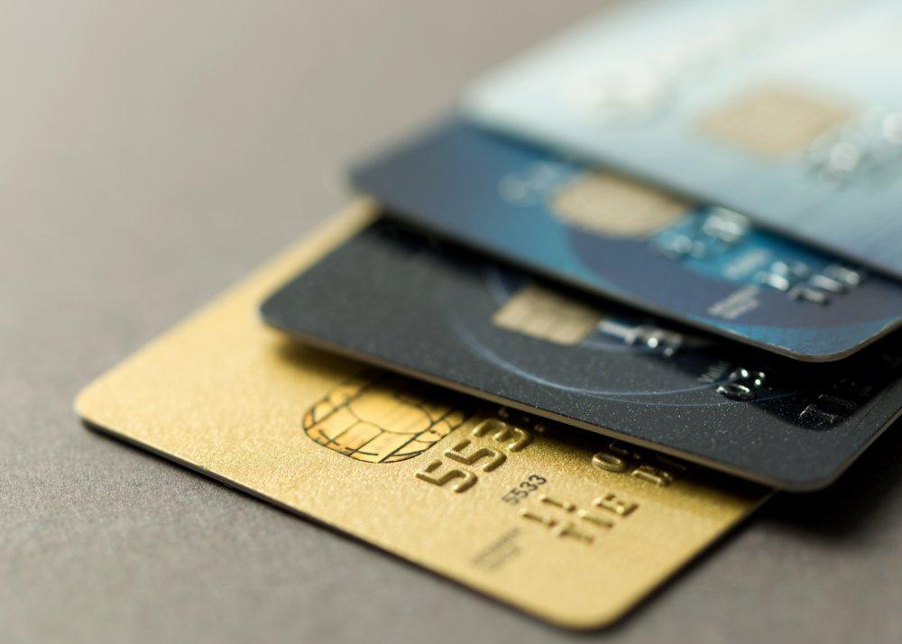 Atlanta Credit Repair Pros cover