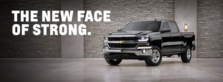 Edwards Chevrolet Downtown Cover