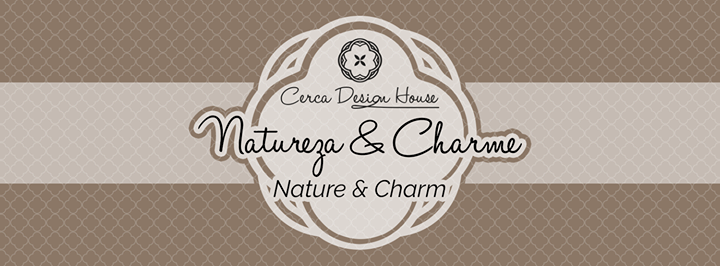Cerca Design House cover