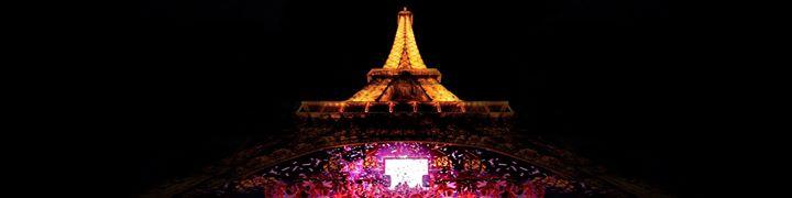 Chateau Nightclub, Las Vegas cover