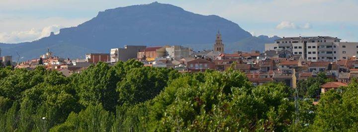 Ajuntament de Sant Quirze del Vallès cover