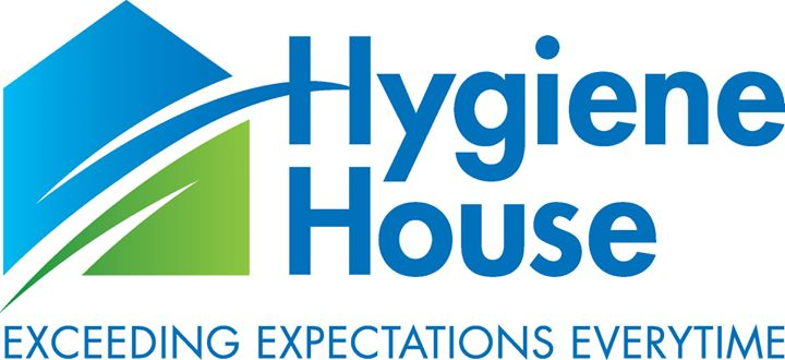 Hygiene House Limited cover