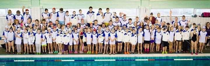 Peldēšana - Jūrmala - Swimming cover