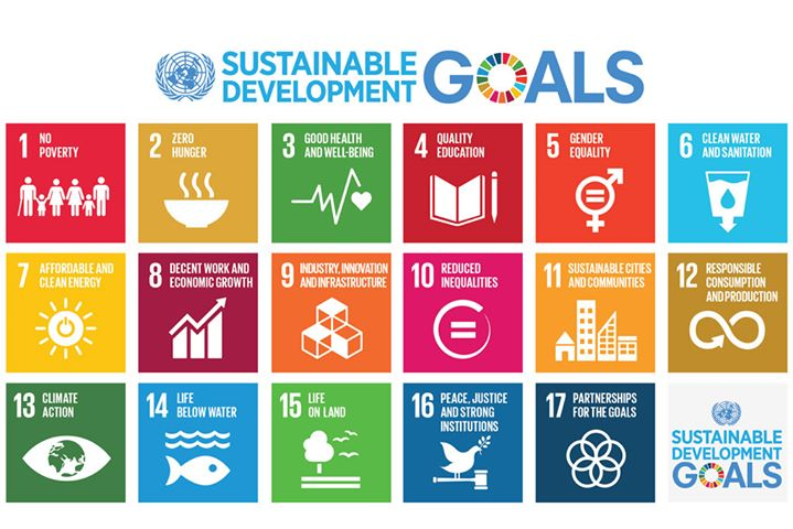 UNESCO-UNEVOC cover