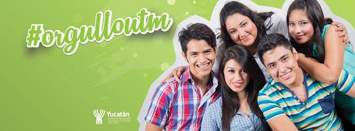Universidad Tecnológica Metropolitana cover