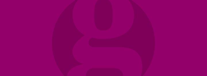 Guardian Universities cover