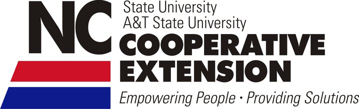 Greene County Cooperative Extension cover