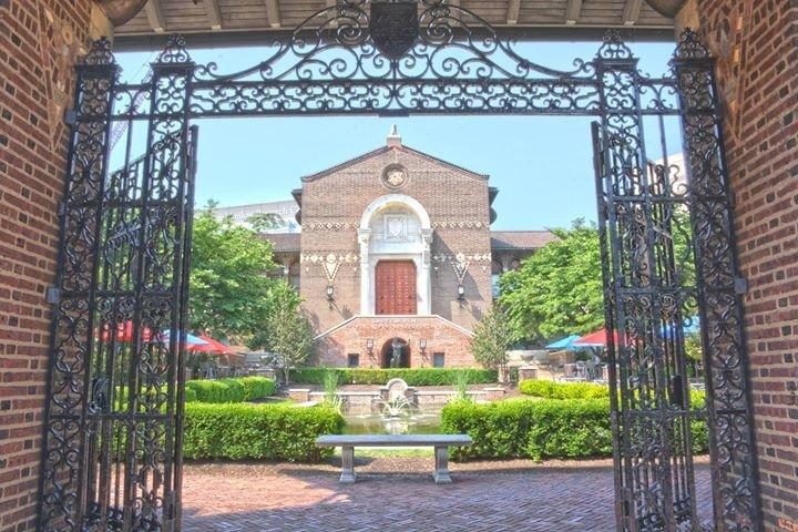 Penn Museum cover