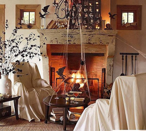 Suzanne Burnett, Berkshire Hathaway HomeServices Nevada Properties cover