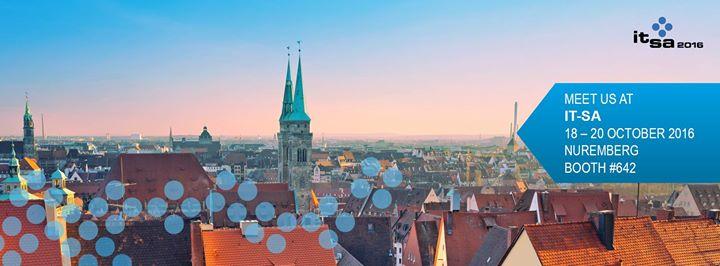 Rohde & Schwarz Cybersecurity ipoque cover