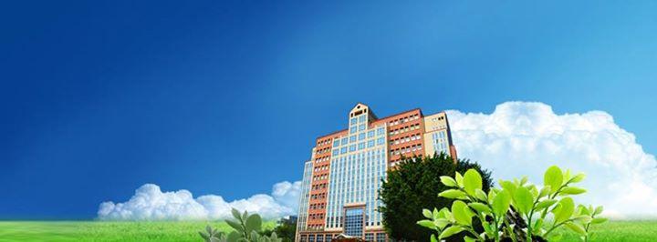 逢甲大學 Feng Chia University cover
