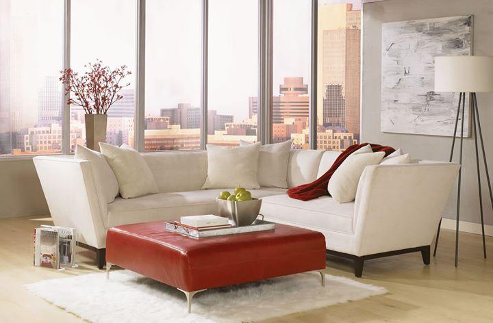 Mcdonald S Fine Furniture Lynnwood, Mcdonald Furniture Lynnwood