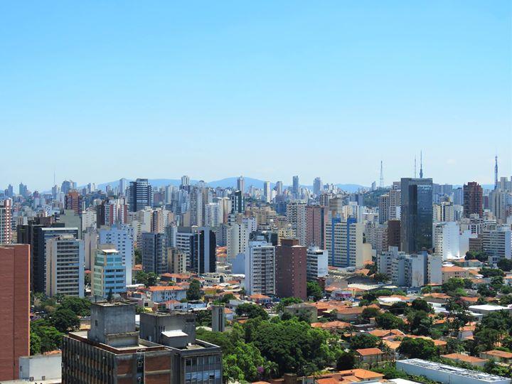 Consulado Geral da Alemanha São Paulo cover