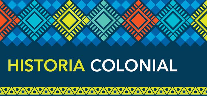 XIII Congreso Centroamericano de Historia cover