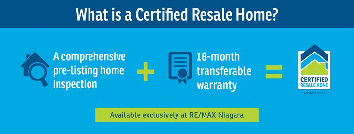 RE/MAX Niagara Realty Ltd. Brokerage Niagara Falls cover