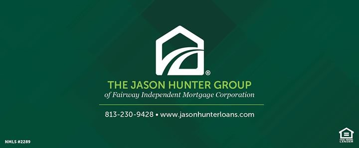 Hunter Home Loan Group cover