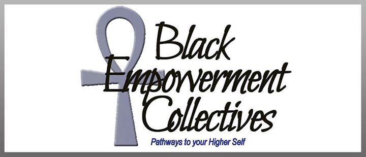 Black Empowerment Collectives cover