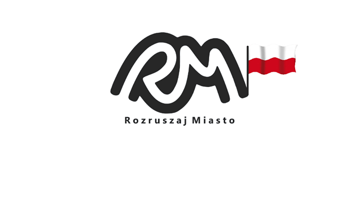 Stowarzyszenie Promocji i Rozwoju Miasta Sochaczew cover