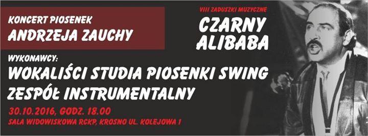 Regionalne Centrum Kultur Pogranicza w Krośnie cover