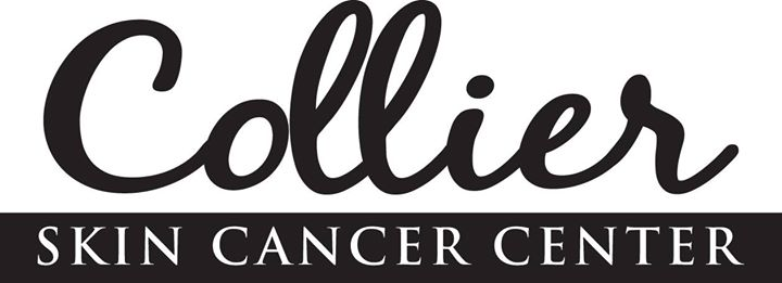 Collier Skin Cancer Center cover