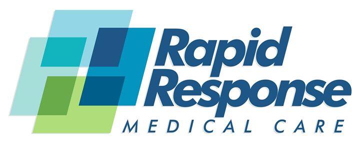 Rapid Response Urgent Care cover