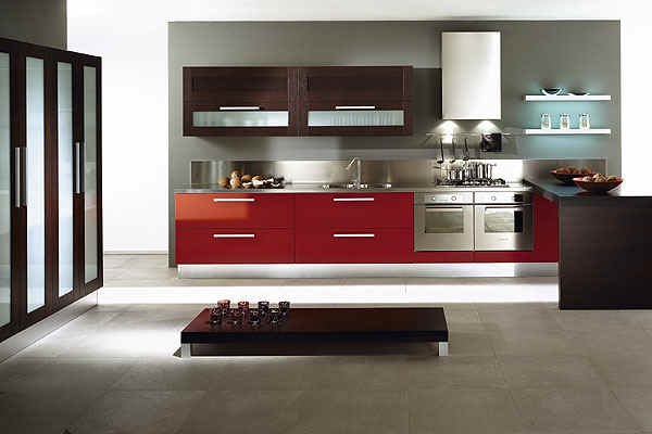 KW Kitchen Designs cover